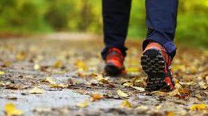 پیادهروی در سر بالایی چه فوایدی برای بدن دارد؟