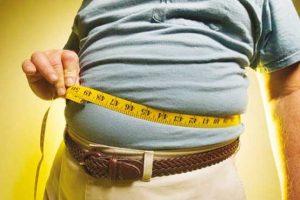 آیا گرد و غبار و آلودگی در خانه هم باعث چاقی میشوند؟