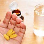 خطرناک ترین نوشیدنی ها برای مصرف دارو را بشناسید