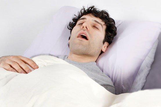 ارتباط خواب نامطلوب با آلزایمر