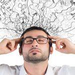 برای فعال نگه داشتن حافظه چه اقداماتی انجام یدهیم؟