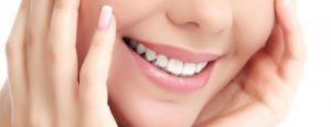 آسانترین راه های پیشگیری از پوسیدگی دندان را بشناسید