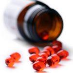داروهای سوزش معده در ابتلا به آلزایمر موثرند؟