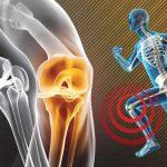 خطرناکترین ورزش برای سلامت زانو چیست؟