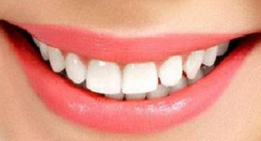 با واکسن ضد پوسیدگی دندان آشنا شوید !