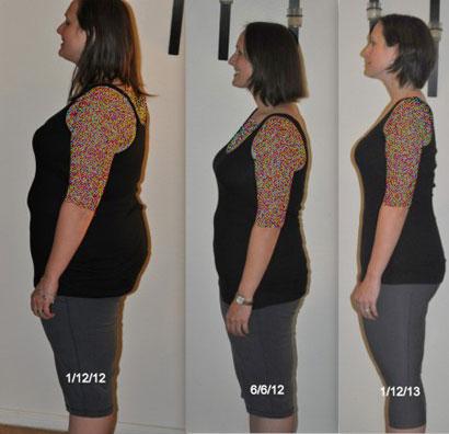 برنامه لاغر شدن پله ای هفتگی و تضمینی تا 8 کیلوگرم همزمان با رفع سلولیت، جوانی پوست