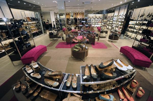 عصرها کفش بخرید