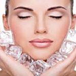 یک برنامه لاغری با جوانسازی صورت و پوست