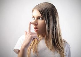 با عوارض پنهان جراحیهای زیبایی آشنا شوید