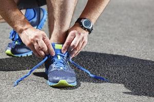چه کفشی برای پیاده روی شما مناسب است ؟
