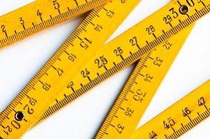 با چهار تاثیر بلندی قد بر سلامتی آشنا شوید