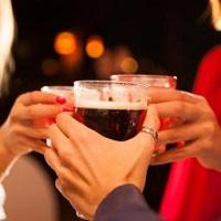 عوارض الکل روی روان , جسم و اعضای گوناگون بدن چیست؟