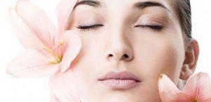 با این ۴ کار، صورت خود را جوان و زیبا کنید