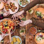 ترفندی برای لاغری بدون ورزش و رژیم غذایی