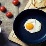 ۹ عادت صبحانه ای که باعث افزایش وزن می شوند