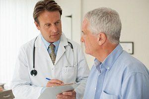علت درد بیضه در مردان چیست؟
