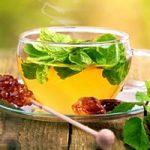 دمجوش های گیاهی برای دیابتی ها