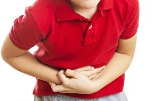 اگر رفلاکس اسید معده دارید دارو نخورید!!