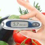 بهترین سبزیجات برای کنترل قندخون دیابتی ها