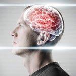 تاثیر ویروس اچ آی وی بر روی مغز چگونه است؟