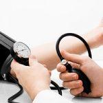 درمان فشار خون با داروهای گیاهی