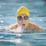 مهم ترین مزیت های ورزش در آب که تاکنون نمی دانسته اید
