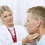 هر آنچه باید درباره سرطان مری بدانید