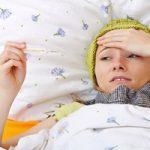 نشانههای آنفلوآنزا که نباید نادیده گرفته شوند