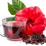 خواص چای ترش چیست و چه کسانی نباید چای ترش بخورند؟