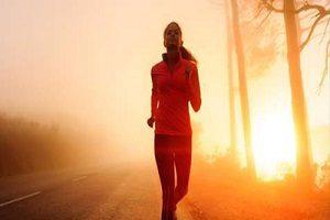 چه ورزشهایی برای درمان افسردگی و اضطراب مفید هستند؟