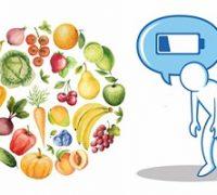 ۷ نشانه کمبود ویتامین را بشناسید