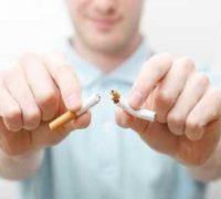 روشهایی برای کنترل وزن پس از ترک سیگار