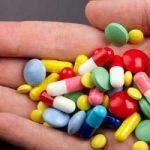 آشنایی با داروی آپومورفین از دسته داروهای ضد پارکینسون