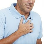 علائم قبل از سکته قلبی را بشناسید