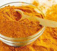 مصرف زیاد زردچوبه چه خطراتی دارد؟