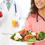آشنایی با مواد غذایی که فشار خون را تنظیم می کنند