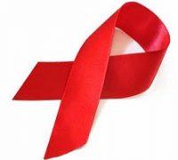 با پیامدهای روحی و روانی بیماری ایدز آشنا شوید