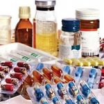 آشنایی با داروی آرسنیک از دسته داروهای آنتی نئوپلاستیک