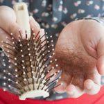 تشخیص انواع ریزش مو و روش های درمان ریزش مو