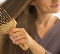 افزایش دوبرابری رشد موها با این ماسک های خانگی