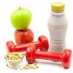 برترین خوراکی های چربی سوز برای کاهش وزن خانم ها