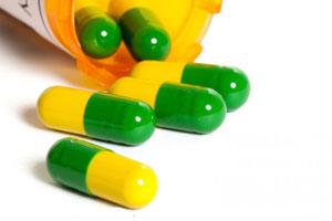 تشخیص اعتیاد ترامادول و روش های درمان آن
