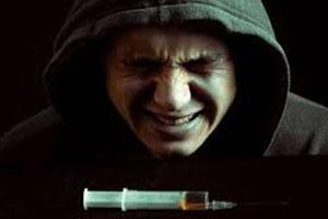 برای ترک اعتیاد مواد مخدر روش های طبیعی بهتر است یا داروهای سم زدا