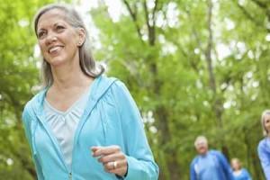 سردرد بعد از ورزش چه علتی دارد؟