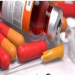 آشنایی با داروی سفاکلر از دسته داروهای ضد باکتری