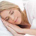 چربی سوزی در خواب واقعیت دارد ؟