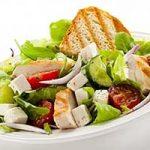 بهترین ترفندها برای کمتر شام خوردن و لاغر ماندن