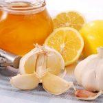 خوراکی های مضر برای تابستان که در حالت عادی مفید هستند