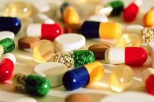 آشنایی با داروی زوپیکلون از دسته داروهای آرامبخش