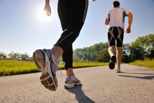 ورزش برای افراد دیابتی
